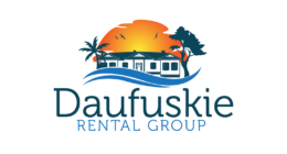 Enjoy a Romantic Weekend Away for Two, Daufuskie Island Vacation Rental Group