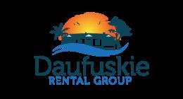 History, Daufuskie Island Vacation Rental Group