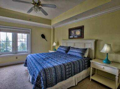 Sea Breeze Villa, Daufuskie Island Vacation Rental Group