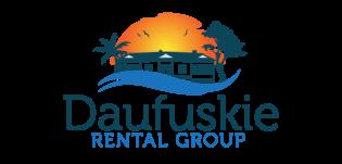 Blue Fuskie Cottage, Daufuskie Island Vacation Rental Group