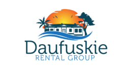 Beach Overlook Cottage, Daufuskie Island Vacation Rental Group
