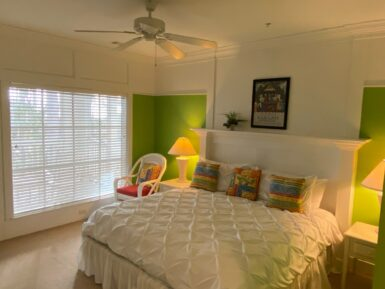 Beautiful Sunrise Villa, Daufuskie Island Vacation Rental Group