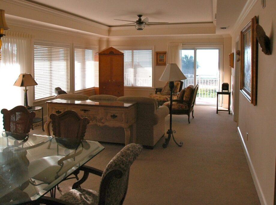 Rentals, Daufuskie Island Vacation Rental Group