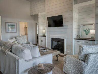 Angel Oak Cottage, Daufuskie Island Vacation Rental Group