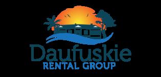 Contact, Daufuskie Island Vacation Rental Group