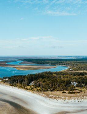 FAQs, Daufuskie Island Vacation Rental Group