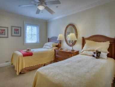 Sea'Clusion Villa, Daufuskie Island Vacation Rental Group