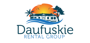 Seaside Escape, Daufuskie Island Vacation Rental Group