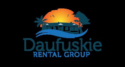 Home, Daufuskie Island Vacation Rental Group